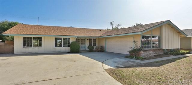 4786 Romola Avenue, La Verne, CA 91750 (#CV18270903) :: Go Gabby