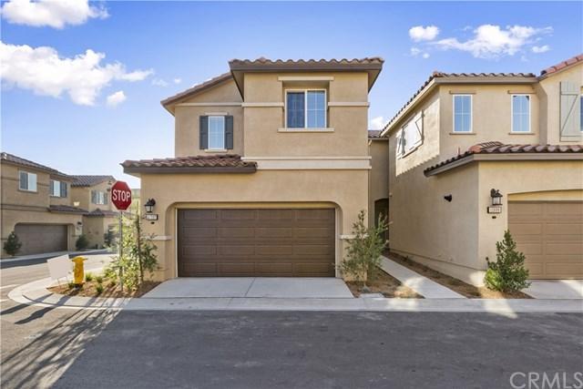 12707 Tigers Eye Way, Moreno Valley, CA 92555 (#OC18270951) :: California Realty Experts