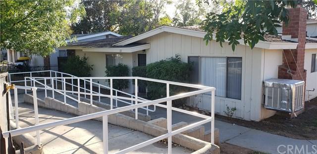217 Judson Street, Redlands, CA 92374 (#PW18270691) :: RE/MAX Masters