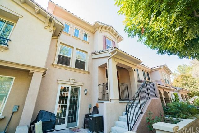 40058 Spring Place Court, Temecula, CA 92591 (#SW18268596) :: California Realty Experts