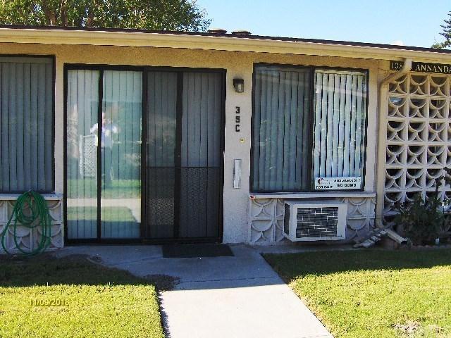 13800 Annandale. 39C, Seal Beach, CA 90740 (#PW18270284) :: Scott J. Miller Team/RE/MAX Fine Homes