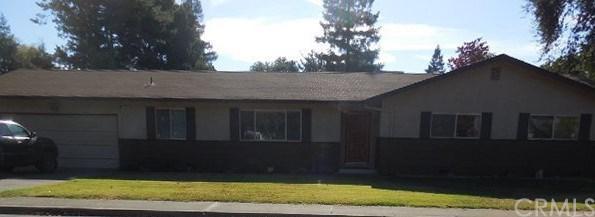 443 W 12 Th Avenue W, Chico, CA 95926 (#SN18253640) :: The Laffins Real Estate Team