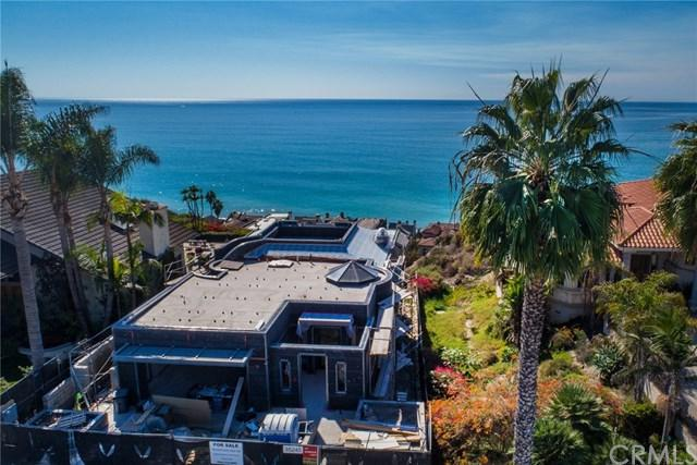 35245 Camino Capistrano, Dana Point, CA 92624 (#OC18271157) :: Z Team OC Real Estate