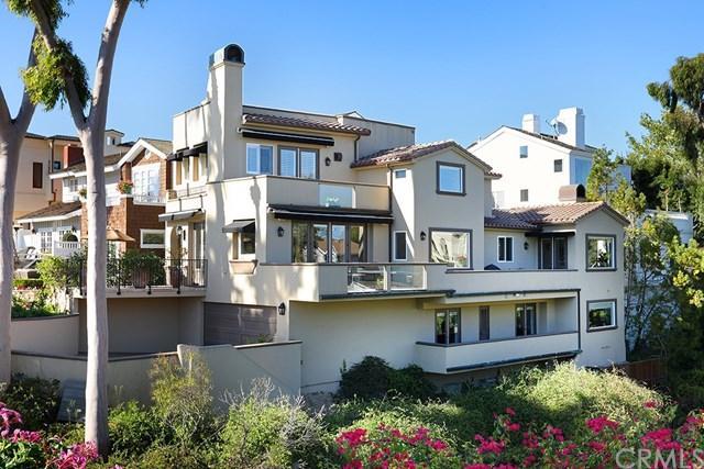 317 Goldenrod Avenue, Corona Del Mar, CA 92625 (#NP18271158) :: Scott J. Miller Team/RE/MAX Fine Homes
