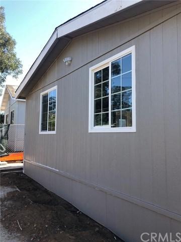 23745 Newport Drive, Menifee, CA 92587 (#PW18268197) :: California Realty Experts