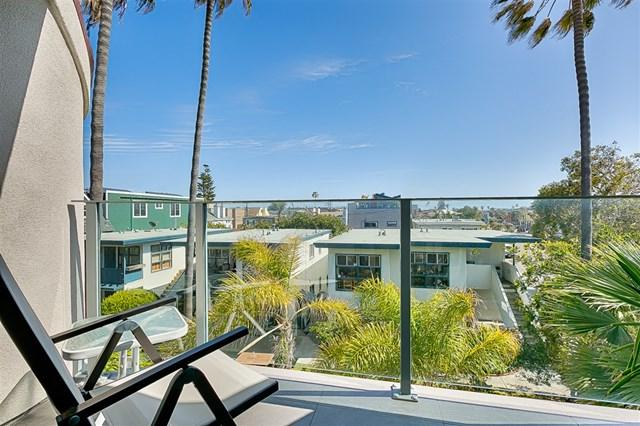 802 Dover Ct, San Diego, CA 92109 (#180062855) :: Fred Sed Group