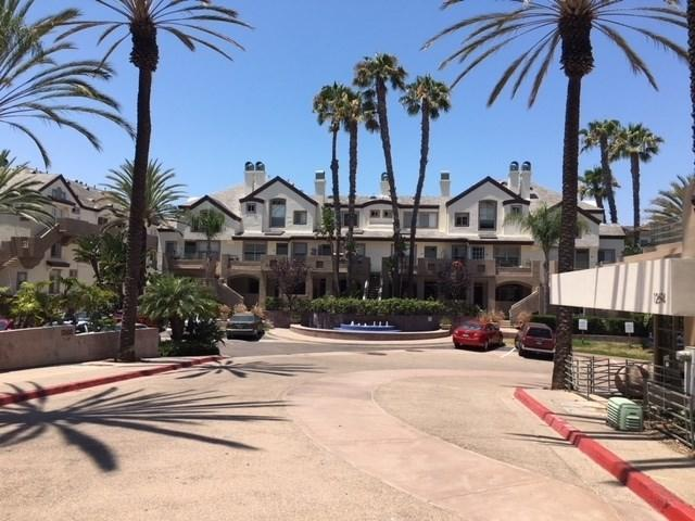 12646 Carmel Country Rd #153, San Diego, CA 92130 (#180062856) :: Go Gabby