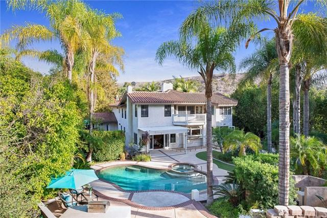 29801 Monarch Drive, San Juan Capistrano, CA 92675 (#OC18268446) :: Brad Feldman Group