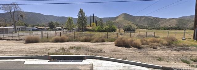 17303 Grand Avenue, Lake Elsinore, CA 92530 (#OC18271209) :: California Realty Experts