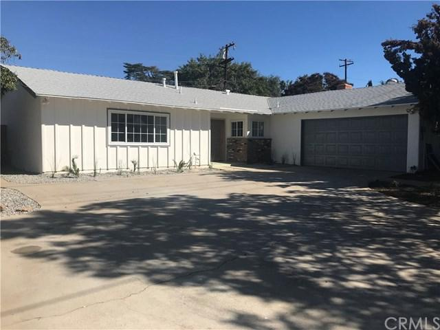315 S San Mateo Street, Redlands, CA 92373 (#IV18270607) :: RE/MAX Masters