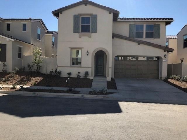 243 Treasure Drive, San Marcos, CA 92078 (#180062864) :: Go Gabby