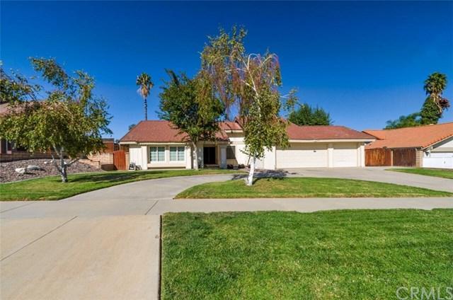 1324 W Olive Avenue, Redlands, CA 92373 (#EV18264784) :: RE/MAX Masters