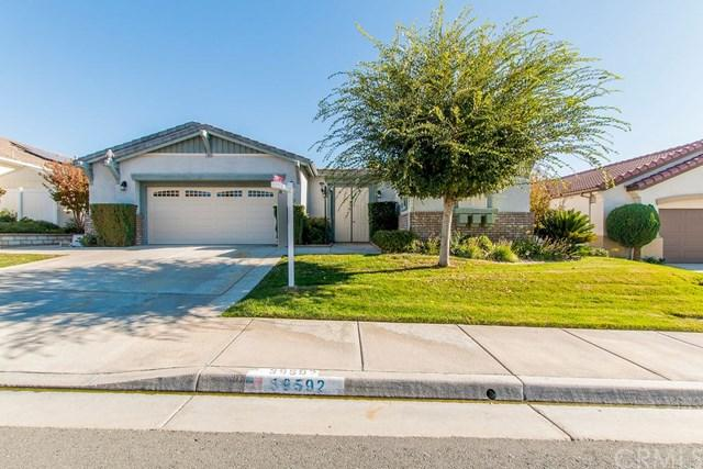 39592 Cardiff Avenue, Murrieta, CA 92563 (#SW18267533) :: California Realty Experts