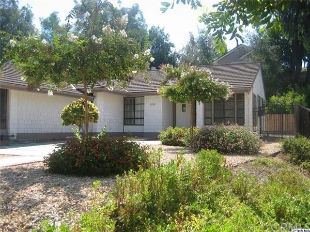 858 Calle Arroyo, San Dimas, CA 91773 (#318004385) :: Mainstreet Realtors®
