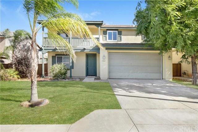 19840 Silverwood Drive, Lake Elsinore, CA 92530 (#SW18271339) :: California Realty Experts
