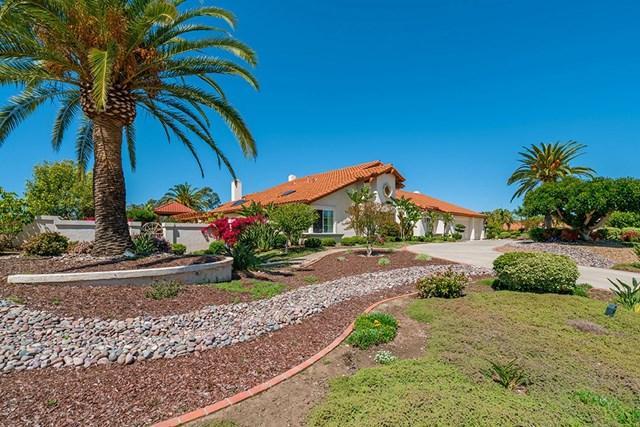 14209 Palisades Drive, Poway, CA 92064 (#180062889) :: Go Gabby