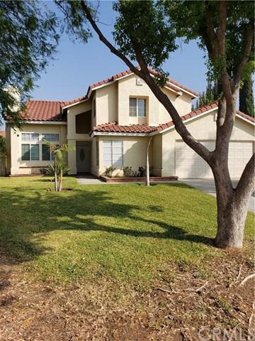 1563 S Idyllwild Avenue, Rialto, CA 92316 (#EV18267795) :: Realty ONE Group Empire