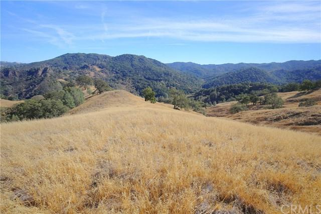 1085 Cypress Mountain Drive, Paso Robles, CA 93446 (#NS18269787) :: RE/MAX Parkside Real Estate