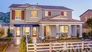 20455 Canaan Circle, Riverside, CA 92507 (#SW18271533) :: California Realty Experts