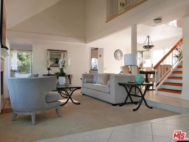 22745 Bayshore Lane, Lake Forest, CA 92630 (#18406392) :: Berkshire Hathaway Home Services California Properties
