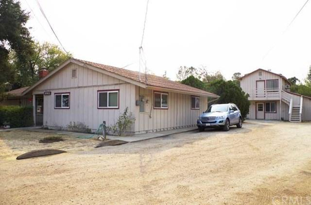 9903-9905 W Front Road, Atascadero, CA 93422 (#NS18271542) :: Nest Central Coast