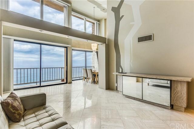 727 Esplanade #405, Redondo Beach, CA 90277 (#SB18271265) :: RE/MAX Empire Properties