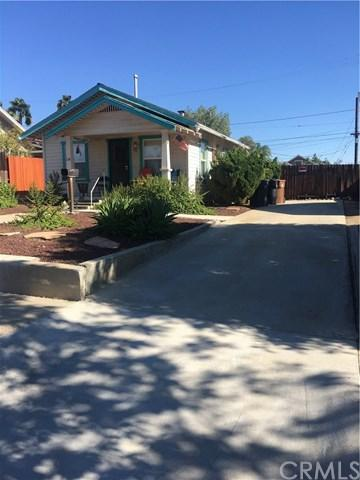 114 S Main Street, Placentia, CA 92870 (#OC18271596) :: Ardent Real Estate Group, Inc.