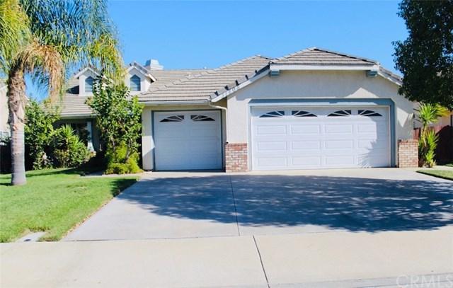 31408 Hallwood Court, Menifee, CA 92584 (#ND18271592) :: California Realty Experts
