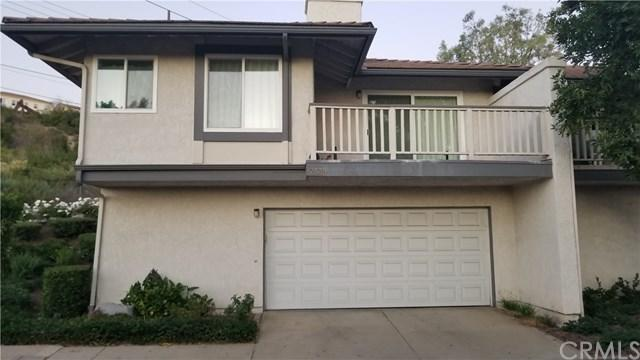 2339 Sommerset Drive, Brea, CA 92821 (#PW18271444) :: Ardent Real Estate Group, Inc.