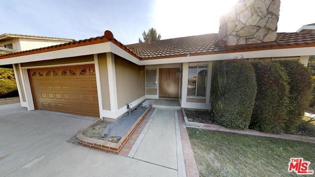2012 Dorothy Street, West Covina, CA 91792 (#18406464) :: Go Gabby