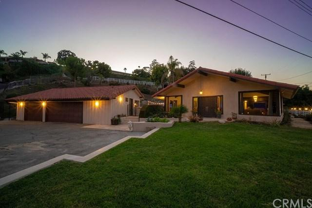 27961 Palos Verdes Drive E, Rancho Palos Verdes, CA 90275 (#SB18247557) :: Naylor Properties