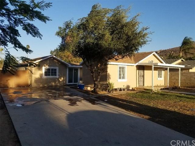 3709 Blair Street, Corona, CA 92879 (#IV18271673) :: Mainstreet Realtors®