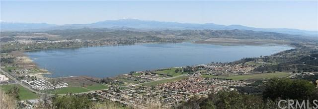 19841 Sharon Street, Lake Elsinore, CA 92530 (#SW18271680) :: California Realty Experts
