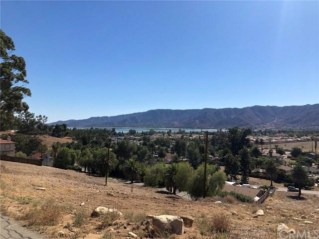 16562 Arnold Ave, Lake Elsinore, CA 92530 (#PW18256244) :: California Realty Experts