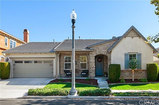 40270 Emery Drive, Temecula, CA 92591 (#SW18271496) :: California Realty Experts