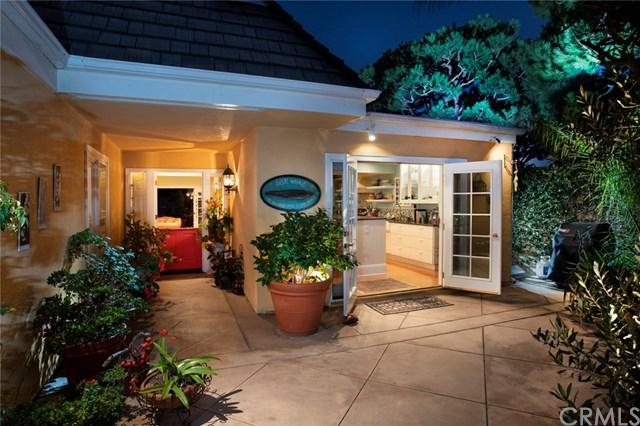 23802 Bluehill Bay, Dana Point, CA 92629 (#OC18270605) :: Berkshire Hathaway Home Services California Properties