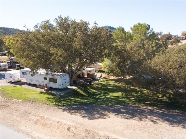 2102 Clamath Court, Paso Robles, CA 93446 (#NS18271733) :: RE/MAX Parkside Real Estate