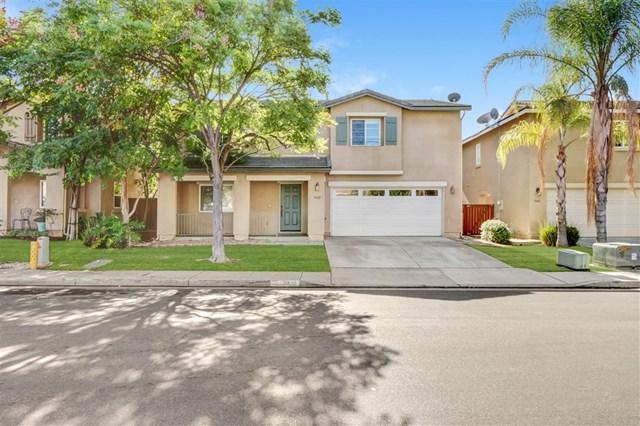 31691 Sandhill Ln, Temecula, CA 92591 (#180062956) :: California Realty Experts