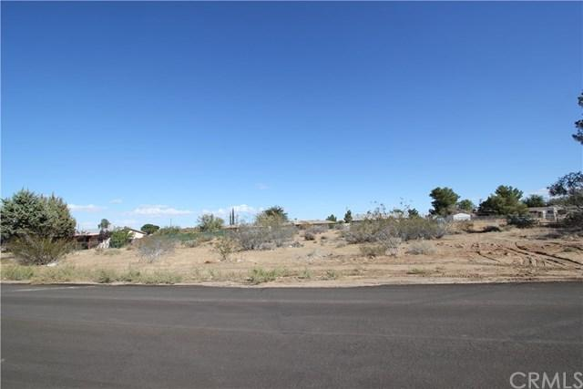 12705 Magnolia Avenue, Victorville, CA 92395 (#DW18271750) :: Realty ONE Group Empire