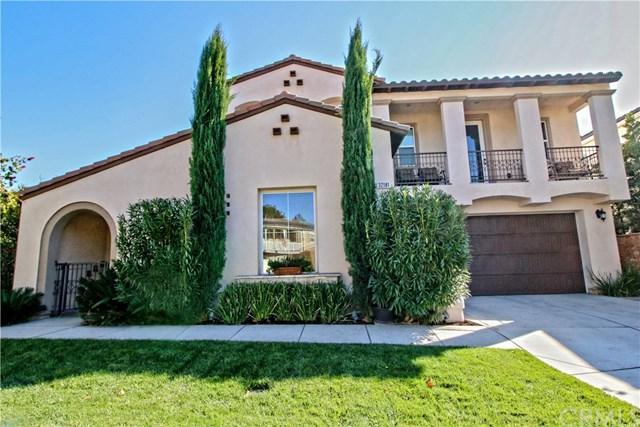 32181 Live Oak Drive, Temecula, CA 92592 (#CV18271777) :: California Realty Experts