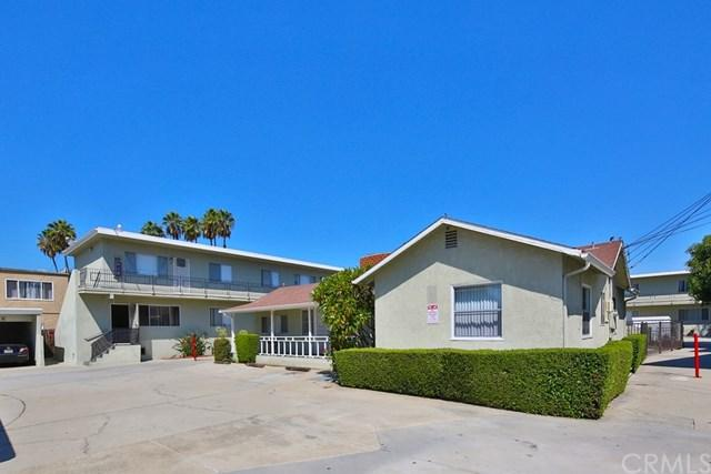 14149 Mulberry Drive, Whittier, CA 90605 (#OC18271833) :: Ardent Real Estate Group, Inc.
