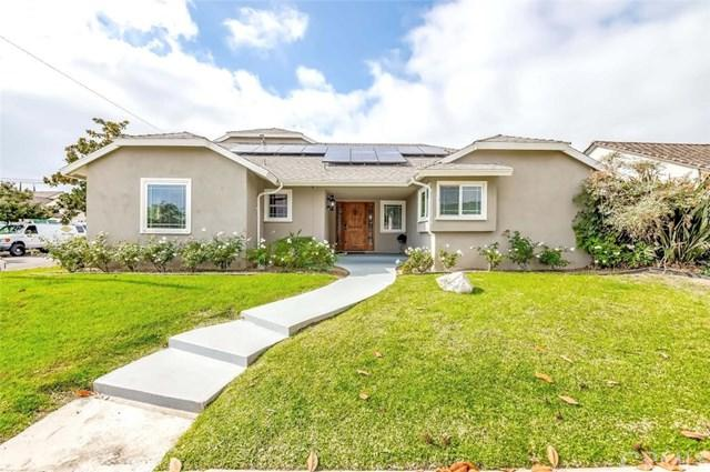 20345 Roslin Avenue, Torrance, CA 90503 (#SB18266544) :: RE/MAX Empire Properties