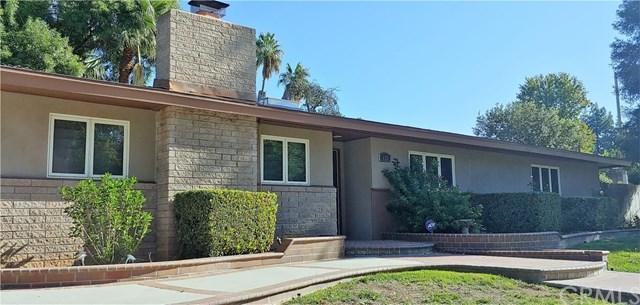 625 Sunnyside Avenue, Redlands, CA 92373 (#IV18271885) :: Realty ONE Group Empire