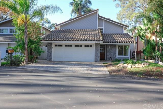 24372 Woodwalk Road, Lake Forest, CA 92630 (#OC18271866) :: Berkshire Hathaway Home Services California Properties