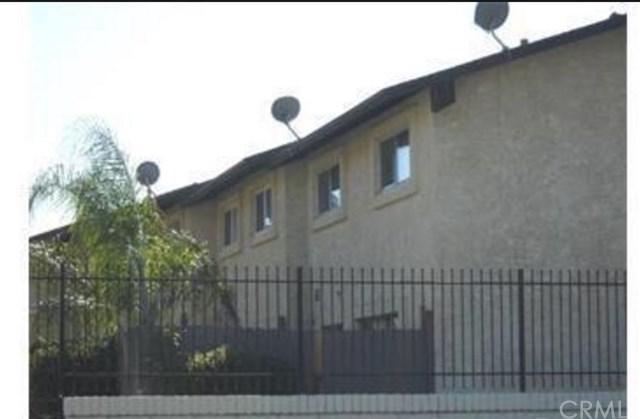 7918 Midhurst Drive, Highland, CA 92346 (#PW18271874) :: RE/MAX Empire Properties
