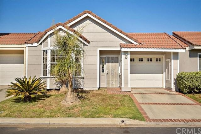 1627 Byron Court, Pomona, CA 91768 (#CV18271909) :: Mainstreet Realtors®