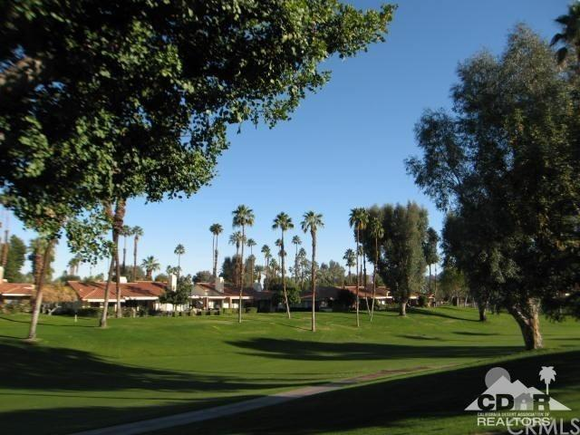 294 San Vicente Circle - Photo 1