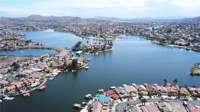 30417 Longhorn, Canyon Lake, CA 92587 (#IV18271983) :: California Realty Experts