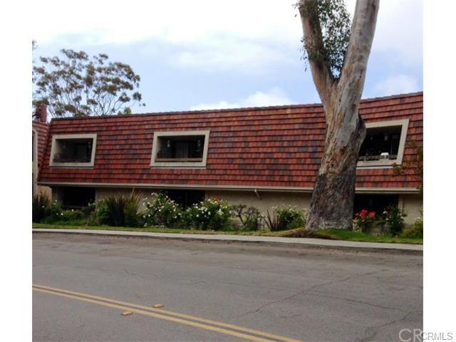 2545 Via Campesina #102, Palos Verdes Estates, CA 90274 (#PV18271778) :: Naylor Properties