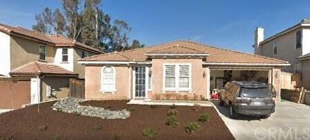 36069 Frederick Street, Wildomar, CA 92595 (#SW18272017) :: California Realty Experts